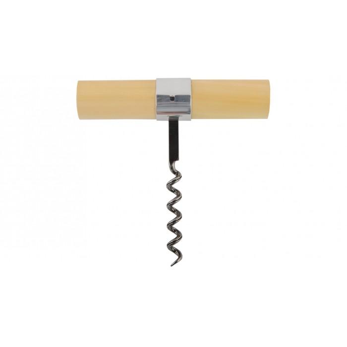 Straight corkscrew