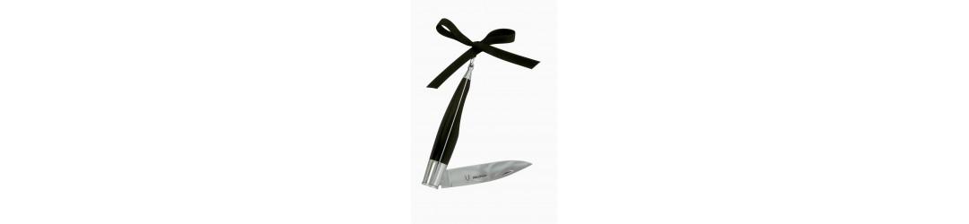 Olivier Gagnère designer   Nontron knives