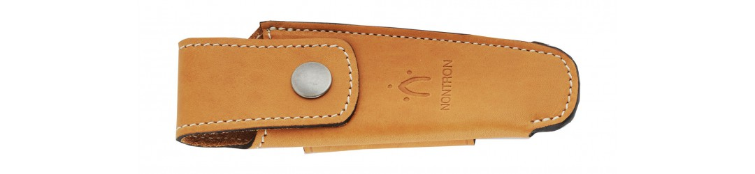 Case for Pocket knife | Coutellerie Nontronnaise
